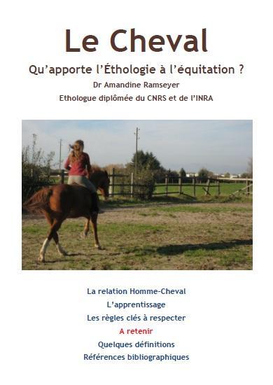 le-cheval-ethologie-page-de-garde-1.jpg
