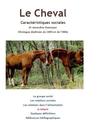 le-cheval-social-page-de-garde.jpg